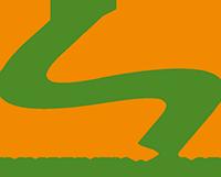 Boka Solar Logo